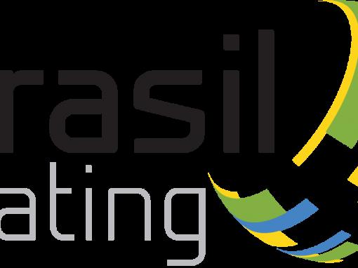 Brasil Coating Indústria, Comércio e Representações