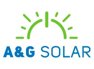 A&G SOLAR
