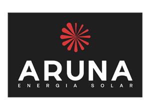 Aruna Energia Solar