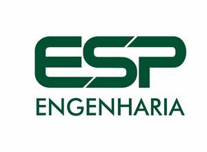 ESP Engenharia