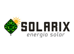 Solarix Energia Solar