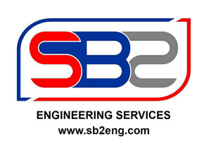 SB2 ENGINEERING SERVICES