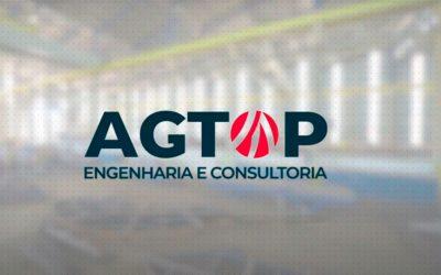 3° Reunião Online de Associados – Pitch AGTOP