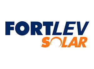 FORTLEV SOLAR