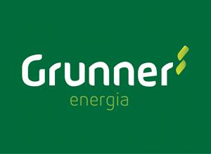Grunner Energia