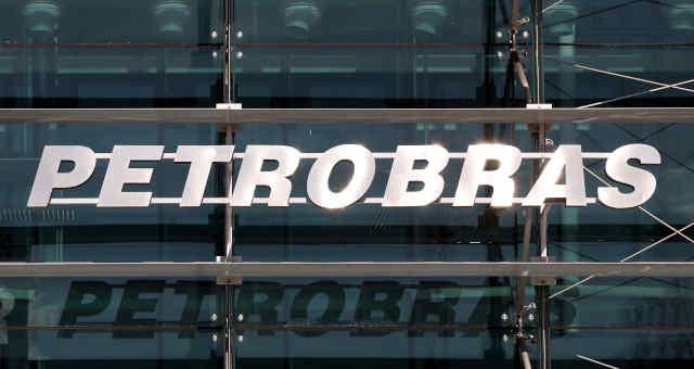 Petrobras recebe US$ 9,4 mi e conclui venda do Polo Lagoa Parda à Imetame Energia