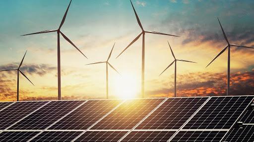 Aprovado Programa GERAR que incentiva Energias Renováveis no ES