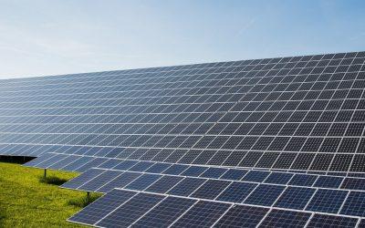 ESSOLAR Soluções em energia renovável