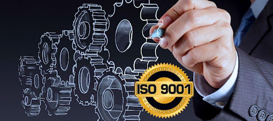 Seis benefícios para a sua empresa na adoção da Norma ISO 9001