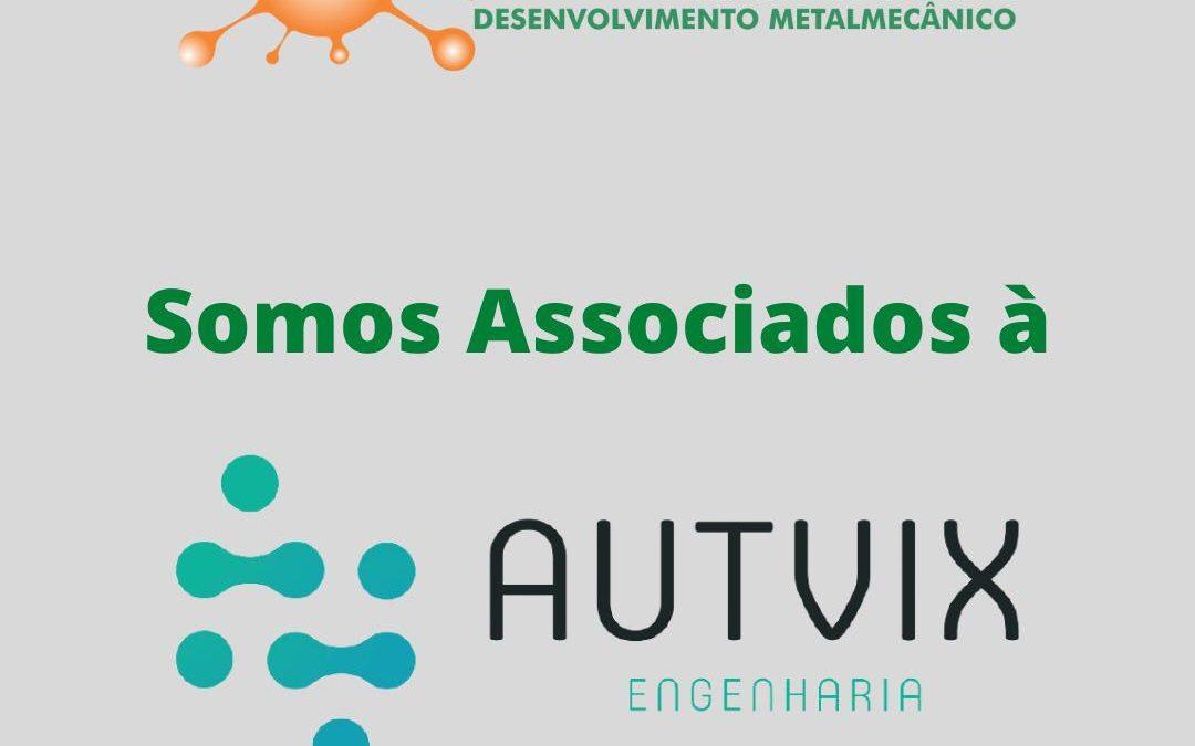 Autvix – Soluções Industriais