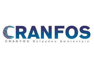 Cranfos