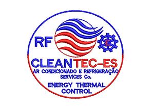 Cleantec ES